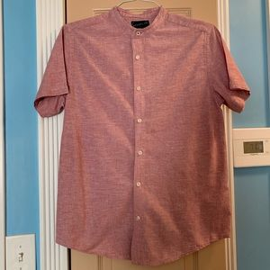 Brooklyn Calling N.Y.C Shirt
